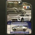 Greenlight Collectibles 2017 Chevrolet Camaro SS Limited Edition 1/64 Series 2