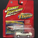 "Johnny Lightning 1969 Chevy Camaro RS/SS ""Chevy Thunder"""