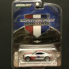 Greenlight Muscle Camaro Collection 2009 Chevrolet Camaro SS Indianapolis Pace Car