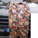 Swiss Alpenflage Battledress camo pants size 36 waist 31 leg used in Movie