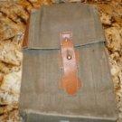 Mag pouch ammo bag Czech Modle 24 excellent military surplus condition hunters