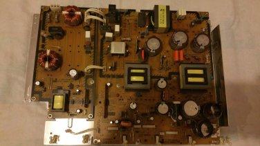 Panasonic ETXMM673AGHS (ETXMM673AGH) Power Supply Unit