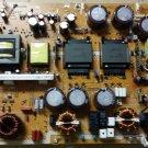 Panasonic ETXMM564MEK Power Supply Unit