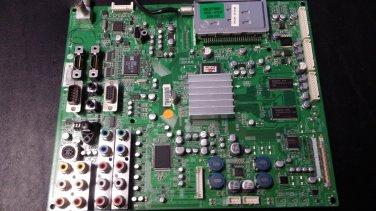 LG AGF31622301 (68709M0734B) Main Board for 37LC2D-UE.AUSLLJM