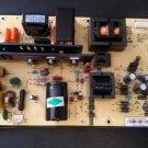 Westinghouse MIP506 Power Supply Unit