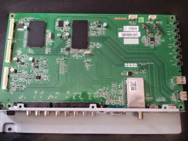 Toshiba 431C4E51L02 Main Board for 65HT2U