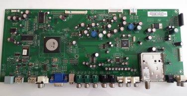 Vizio 3632-0102-0150 Main Board