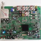 Dynex 899-KS0-LV421AXA2H Main Board for DX-PDP42-09