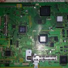 Panasonic TNPA4347ACS DG Board