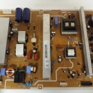 Samsung BN44-00273A (PSPF350501A) Power Supply Unit