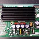LG EBR36954501 (EAX36953201) YSUS