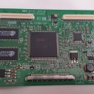 Philips 996510009692 (V315B1-C01) T-Con Board
