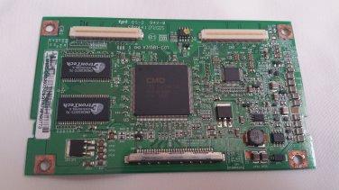 Philips 996510009692 (V315B1-C01) T-Con Board