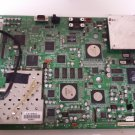 LG 68719MM701A (68709M0090C, 68719MA701A) Main Digital Assembly