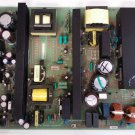 Toshiba 23122503 Power Supply
