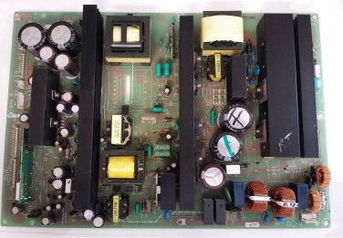 Toshiba 23122503 Power Supply