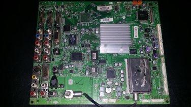 LG EBR38498101 50PY3DF Main Board for 50PY3DF-UA