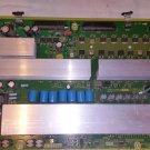 Panasonic TXNSC1HHTU (TNPA3992AC) SC Board