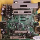 Samsung AA94-08264A Main