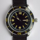 Watch FRENCH NAVAL 1950's #90