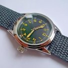 Watch AMERICAN NAVAL DIVER 1940's #88