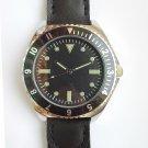 Watch Navy fur seal USA 1970's