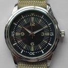 Watch AUSTRALIAN NAVAL 1960's