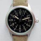 Watch usa pilot aviator 1960's #59