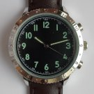 Watch french airman 1970's #95