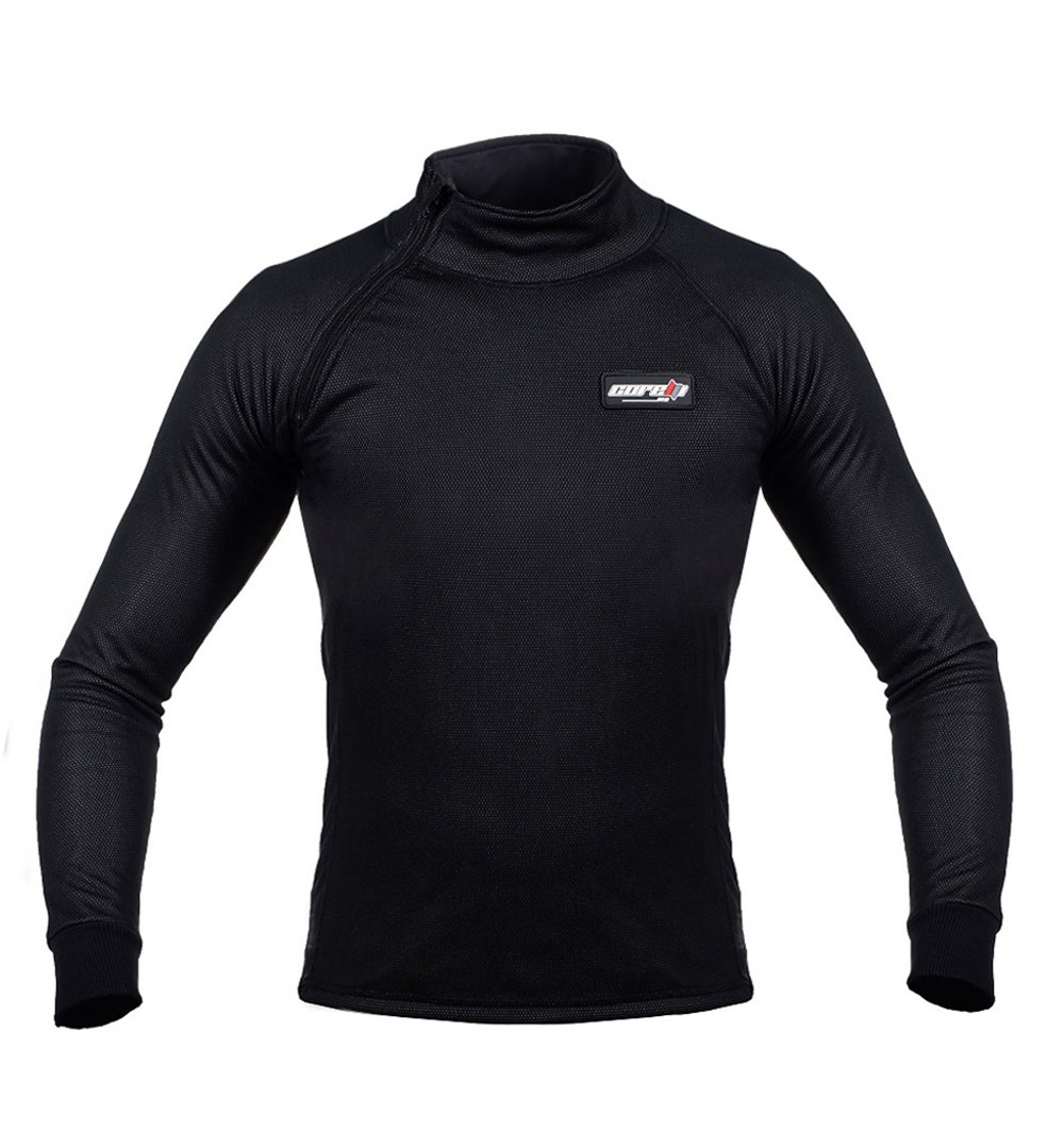Corelli MG Second Skin Motorcycle Base Layer