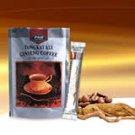 CNI TONGKAT ALI Ginseng Coffee