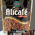 ALICAFE Premix Coffee Drink TONGKAT ALI GINSENG 5 in 1 20 x 30g