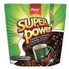 super power tongkat ali ginseng 6 in 1 premium coffeee