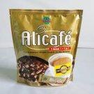 POWER ROOT ALICAFE PREMIX COFFEE DRINK WITH TONGKAT ALI&GINSENG