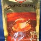 INSTANT FRESH BREW CNI Ginseng Coffee