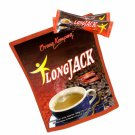 Longjack Coffee 5 in 1