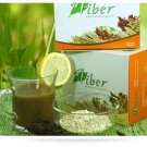 Natural Colon Cleansing Phyto Fiber