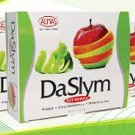 Slim Drink - 30 Day Supply Weight Loss Drink Packets
