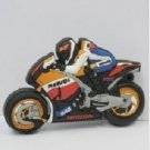 Motorcycle mini USB Flash Drive format 16 GB USB Drive USB 2.0 pen drive