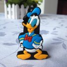 donald duck cartoon pendrive 32gb