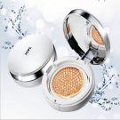 IOPE Air Cushion XP Natural(SPF 50+/PA+++) + Refill 15g (N23 Ice Beige)