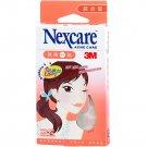 3M Nexcare Acne Dressing Pimple Stickers Patch 36PCS