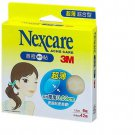 3M Nexcare Acne Dressing Pimple Stickers Patch Combo Ultra Thin