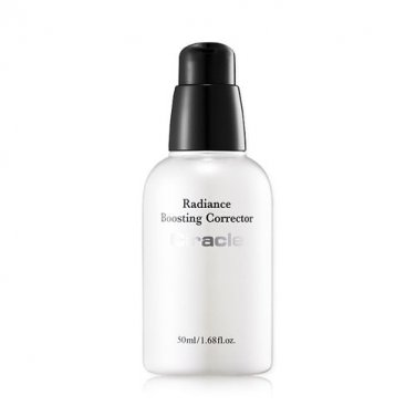 Ciracle Radiance Boosting Corrector 50ml