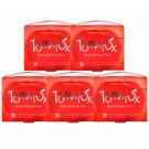 TONYMOLY Tomatox Magic Massage pack 80g * 5pcs