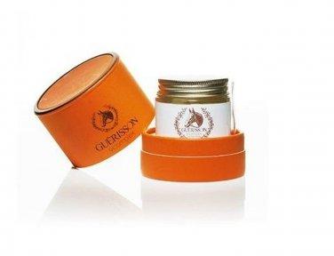 Guerisson 9 complex Moisturizing Wrinkle Cream 70g Horse Cream
