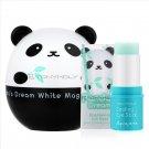 TONYMOLY Panda's Dream Magic Cream + Eye Base + Aquaporin Cooling Eye Stick