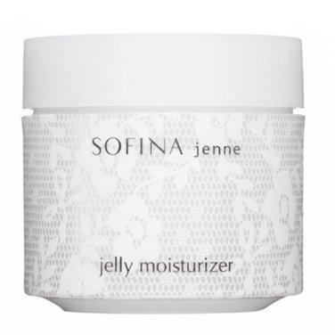 Sofina Jenne Jelly Moisturizer 50g