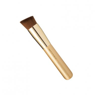 Missha Professional Rounding Angle Foundation Brush Face Cover Tool