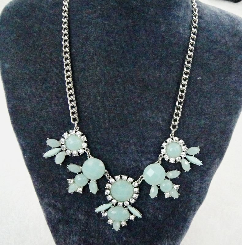 charm necklaces for women C18-628